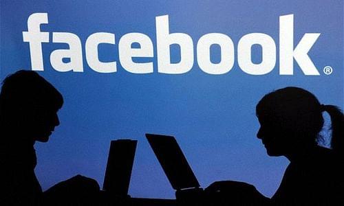 इन आसान तरीकों से पाएं अपना हैक हुआ फेसबुक अकाउंट | Regain Your Facebook  Account After Hacking - Samachar4media